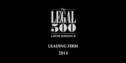 thelegal500_leadingfirm