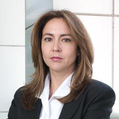 Alejandra Chavez-240x240