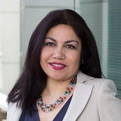 Carla-Pacheco-Nov-h240