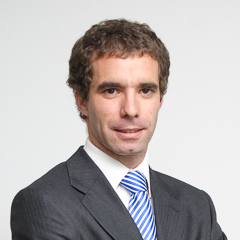Diego Morande H240px