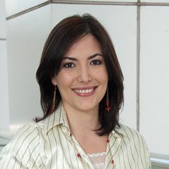 Francesca Rodriguez-240x240