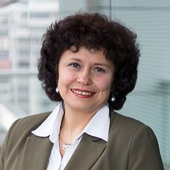 Pilar Chicago