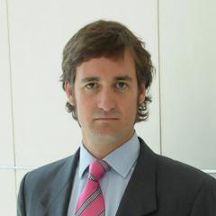 Rodrigo Velasco Alessandri-H240px