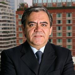 Marcos Morales-240x240